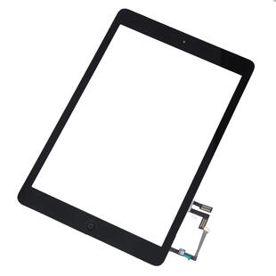 Touch Unit Assembly for Apple iPad Air Black A