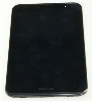 Samsung Galaxy Tab 2 7.0 P3110 Display Unit
