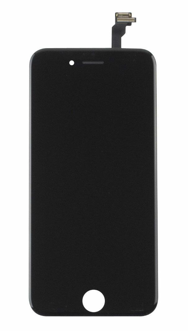 promo code ed03d 4417c Apple iPhone 6 Display Unit Black A   Mobile Parts