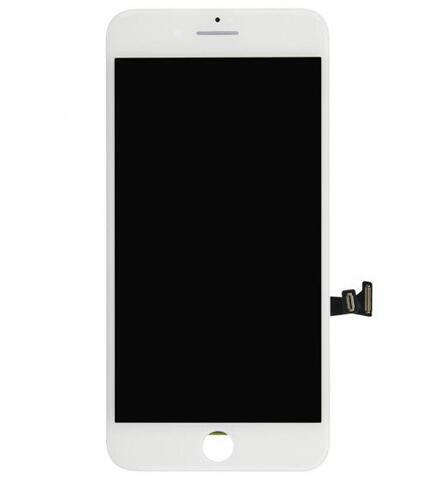 buy popular bf833 67c2b Apple iPhone 7 Plus Display Unit White Original | Mobile Parts