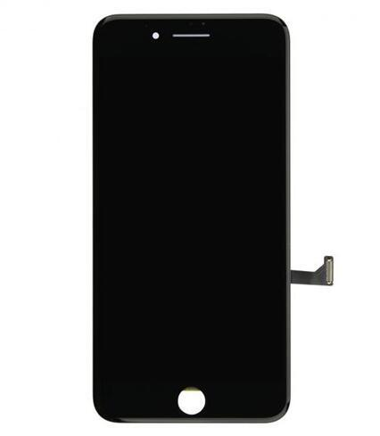 official photos 167f9 70b06 Apple iPhone 7 Plus Display Unit Black OEM | Mobile Parts
