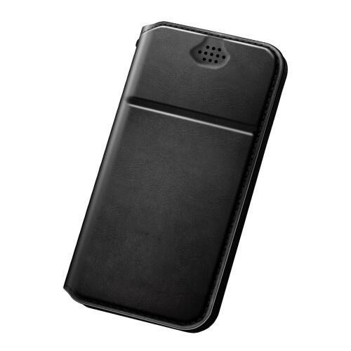 huge discount d0a61 cb005 DUX DUCIS Universal Case for iPhone 6/7/8/Galaxy S8 - Black   Mobile  Accessoríes