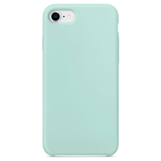 cover morbida iphone 7