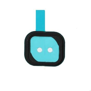 Apple iPhone 5S/SE Home Button holder