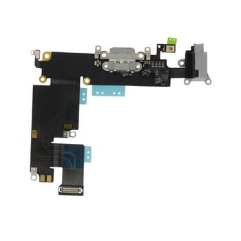 Apple iPhone 6 Plus Charging Jack Flex Cable Grey