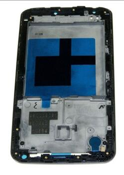 LG D955 G Flex Front Cover Display Frame