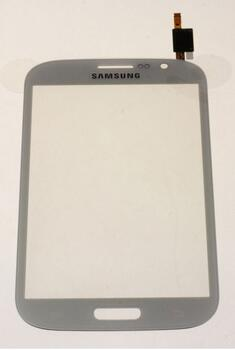 Samsung Galaxy Grand Neo Duos Touch Unit White