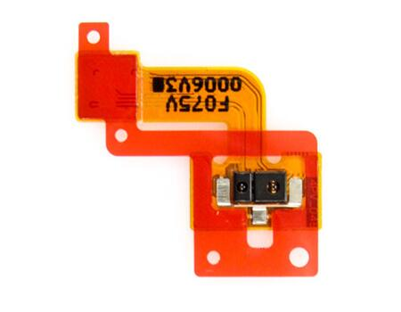 Microsoft Lumia 640 XL Sensor Flex-Cable