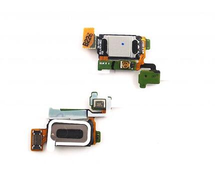 Samsung Galaxy S6 Earpiece Module
