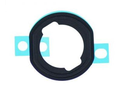 Apple iPad Air 2 Home Button Rubber Gasket