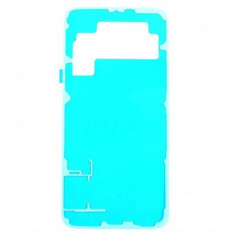 Samsung Galaxy S6 Back Cover Adhesive