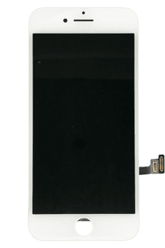 Display for iPhone 7 White Original