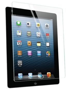 Apple iPad 2/3/4 Anti Crack Glass Protection (Bulk)