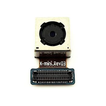 Samsung Galaxy S5 Mini Camera Module (Main) 8MP