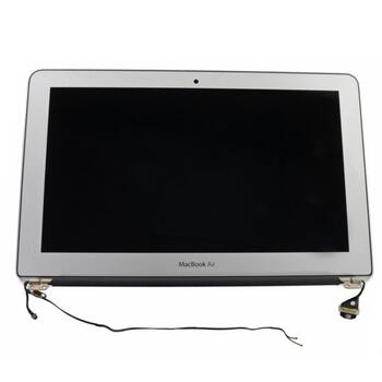 Display for MacBook Air 11'' A1465 Mid 2012