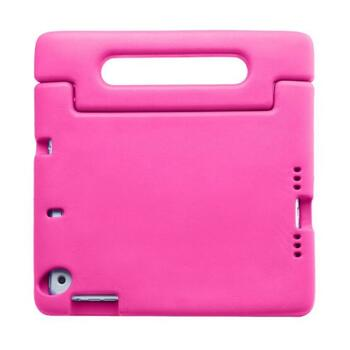 Kids-friendly EVA Shockproof Case for iPad Air Pink