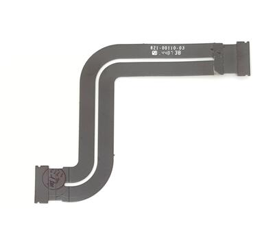 Touch Pad Flex Cable for MacBook A1534 2015