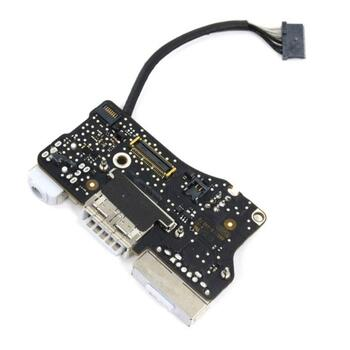 MacBook Air I/O Board 13' A1466  2013-2017