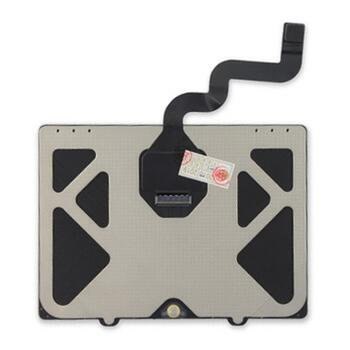 MacBook Pro Trackpad With Flex Cable A1398 Mid 2012 - Early 2013