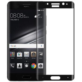 Nordic Shield Huawei Mate 9 Pro Screen Protector 3D Curved (Blister)