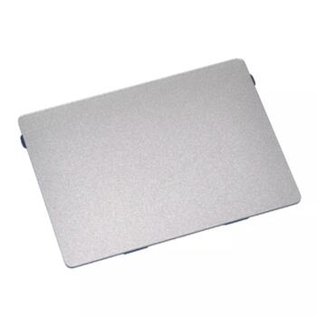 MacBook Air Trackpad With Flex Cable A1369 Mid 2011