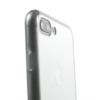 Clear TPU Protective Case for iPhone 7 Plus/8 Plus