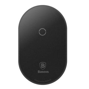 Baseus Wireless Qi Charging Receiver iPhone Lightning
