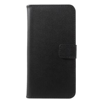 Mercury Fancy Diary Case for Samsung Note 8 Black