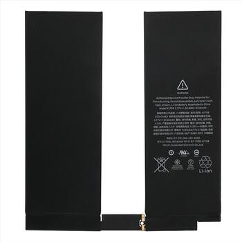 Battery for Apple iPad Pro 10.5""