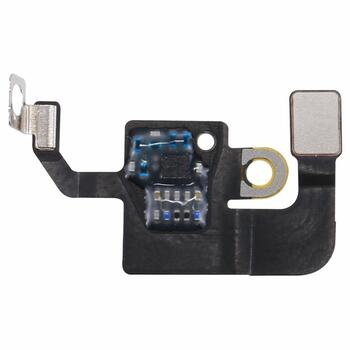 iPhone 8 Plus WiFi Signal Antenna Flex Cable
