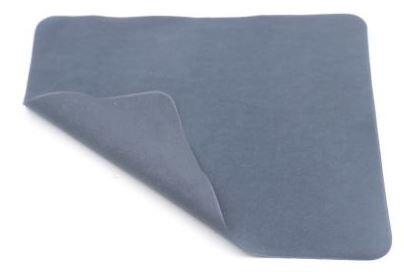 Microfiber Cleaning Cloths 10x10cm