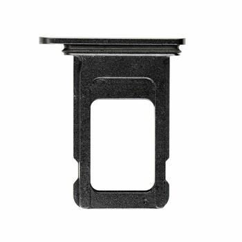 iPhone XR SIM Card Tray Space Gray