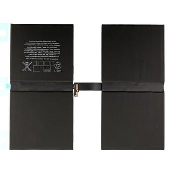 "Battery for Apple iPad Pro 12.9"" 2. Gen."