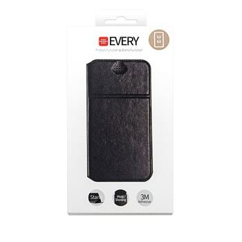 DUX DUCIS Universal Case for iPhone 6/7/8/Galaxy S8 - Black