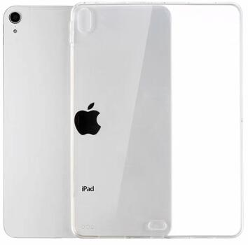 "TPU Soft Case for iPad Pro 9.7"" Transparent"