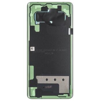 Samsung Galaxy S10+ Back Cover Prism Green