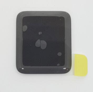 Display Assembly for Apple Watch 4 44 mm