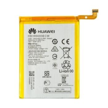 Huawei Mate 8 Battery