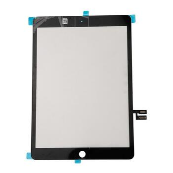 "Touch Unit for Apple iPad 10.2"" 2019 Black AA"