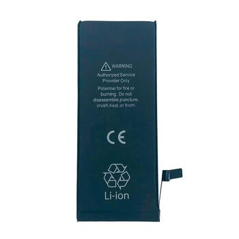 Battery for Apple iPhone 5 (616-0611)