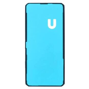 Huawei P30 Pro Battery Cover Tape