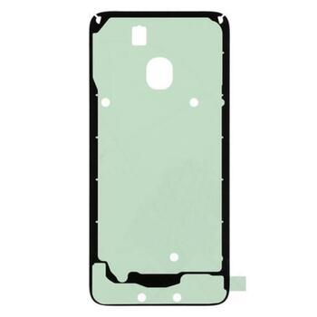 Back Cover Tape for Samsung Galaxy A40
