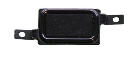 Samsung Galaxy S2 Function Button black