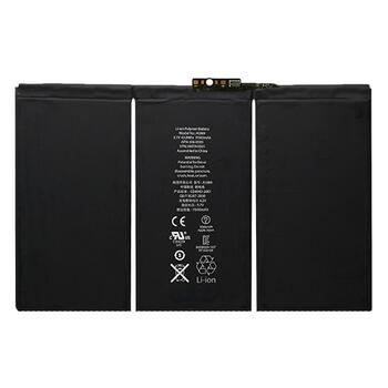 Apple iPad 2 Batteri