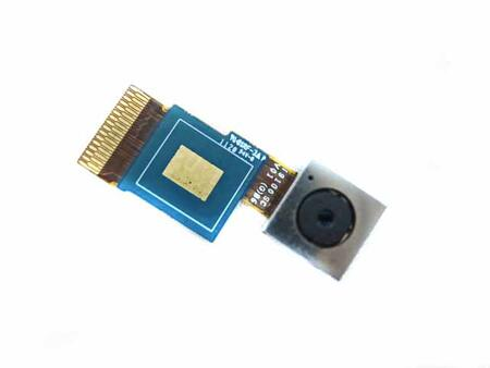 Samsung Galaxy S2 Camera Module 8MP