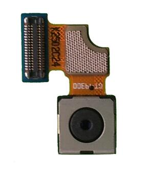 Samsung Galaxy S III Back Camera Module 8M
