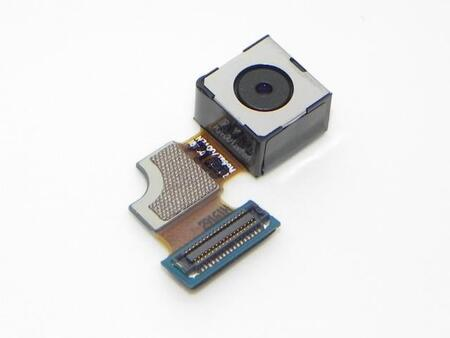 Samsung GT-N7100 Galaxy Note 2 Camera Module 8MP