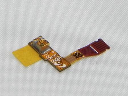 Samsung Galaxy Note 10.1 IRDA Flex Cable
