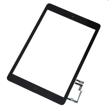 Apple iPad Air Touch Unit Black A
