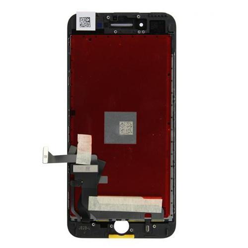 display på iphone 7